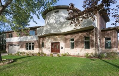 9441 Sayre Avenue, Morton Grove, IL 60053 - #: 10007800