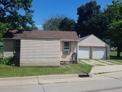 150 S Washington Street, Rochelle, IL 61068 - MLS#: 10008013