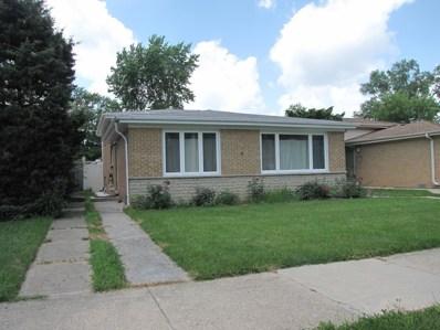 9506 Lavergne Avenue, Skokie, IL 60077 - #: 10008125