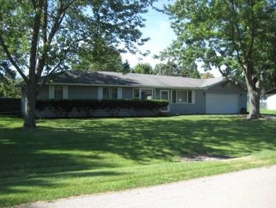 403 Koerner Court, Wilmington, IL 60481 - #: 10008353