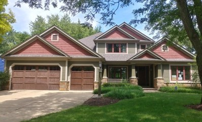 1923 Driving Park Road, Wheaton, IL 60187 - #: 10008485