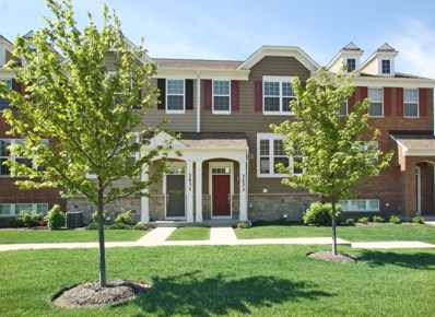 3233 Coral Lane, Glenview, IL 60026 - MLS#: 10008510