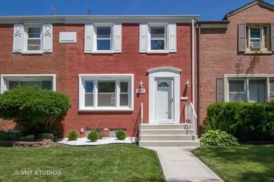 9653 S Euclid Avenue, Chicago, IL 60617 - MLS#: 10008730