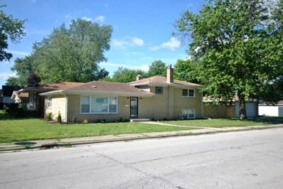 14900 Grant Street, Dolton, IL 60419 - MLS#: 10009059