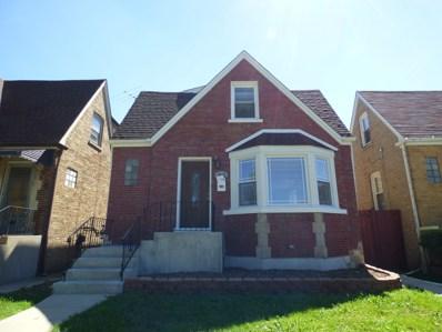 3055 N Neenah Avenue, Chicago, IL 60634 - MLS#: 10009126