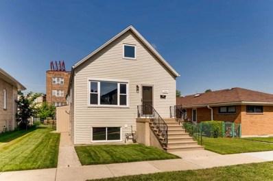 1306 Cuyler Avenue, Berwyn, IL 60402 - MLS#: 10009151