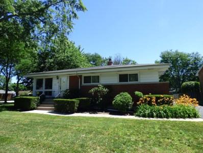 3 S Reuter Drive, Arlington Heights, IL 60005 - #: 10009169