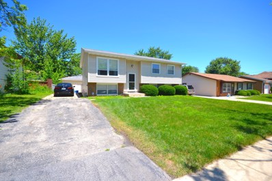 750 Lily Cache Lane, Bolingbrook, IL 60440 - MLS#: 10009294