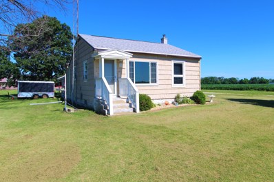 5002 S Route 47, Mazon, IL 60444 - MLS#: 10009355