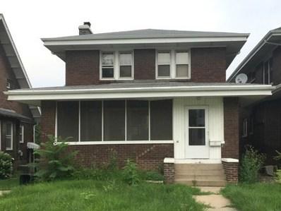 521 5th Street, Lasalle, IL 61301 - #: 10009737