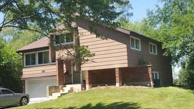 3402 Chambord Lane, Hazel Crest, IL 60429 - MLS#: 10009745