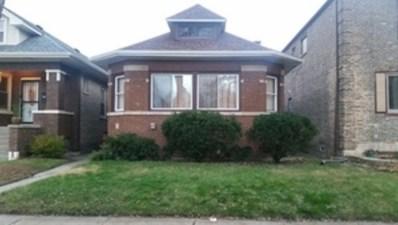 1721 E 84th Street, Chicago, IL 60617 - #: 10009796
