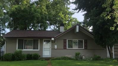 207 Granada Road, Carpentersville, IL 60110 - MLS#: 10009996