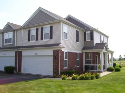 8525 Sawyer Court, Joliet, IL 60431 - #: 10010313