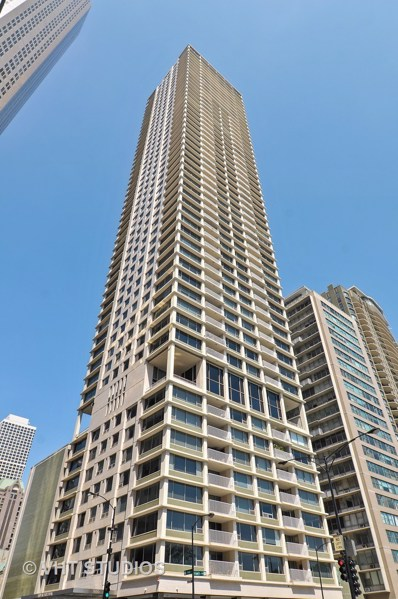 1000 N Lake Shore Plaza UNIT 3B, Chicago, IL 60611 - MLS#: 10010457