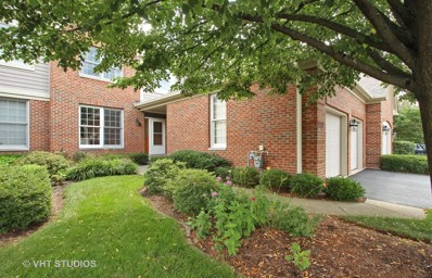 2117 Trowbridge Court, Glenview, IL 60026 - #: 10010531