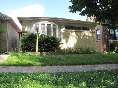 6620 N Fairfield Avenue, Chicago, IL 60645 - #: 10010596