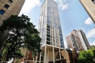 1300 N Astor Street UNIT 22B, Chicago, IL 60610 - MLS#: 10010603