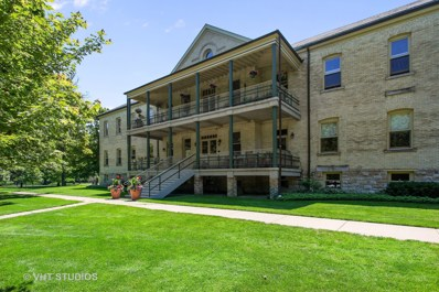 94 Leonard Wood SOUTH UNIT 204, Highland Park, IL 60035 - MLS#: 10010617