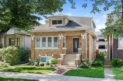5625 W PATTERSON Avenue, Chicago, IL 60634 - #: 10010654