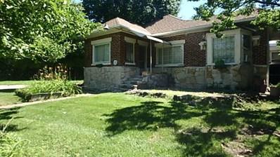 8225 W 30th Street, North Riverside, IL 60546 - MLS#: 10010698