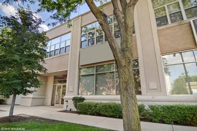 2750 N Wayne Avenue UNIT E, Chicago, IL 60614 - MLS#: 10010765
