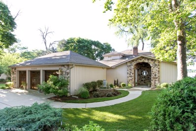 22059 W Lake Avenue, Round Lake, IL 60073 - #: 10010774