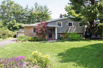 922 Brookside Lane, Deerfield, IL 60015 - MLS#: 10010864