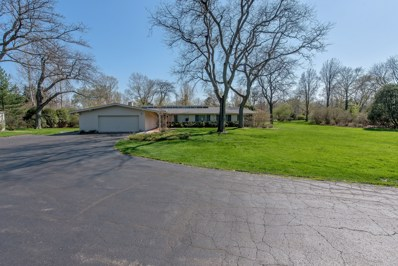 1820 South Lane, Northbrook, IL 60062 - #: 10010871