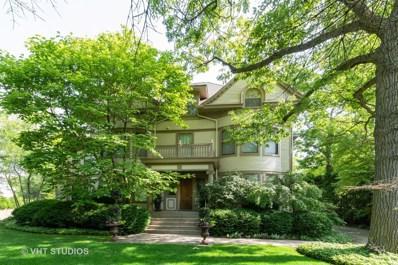 1499 Sheridan Road, Highland Park, IL 60035 - #: 10010907