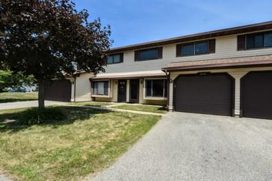 34148 N White Oak Lane, Gurnee, IL 60031 - MLS#: 10010948