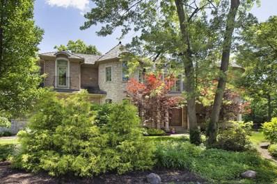 1749 E Ridgewood Lane, Glenview, IL 60025 - #: 10011025