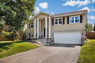 5975 Chase Avenue, Downers Grove, IL 60516 - MLS#: 10011093