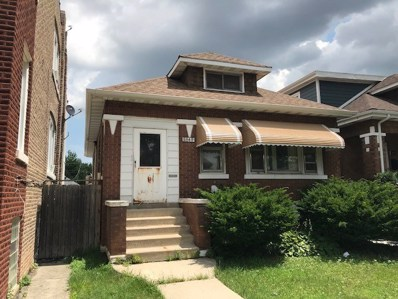 1649 N Lockwood Avenue, Chicago, IL 60639 - #: 10011455