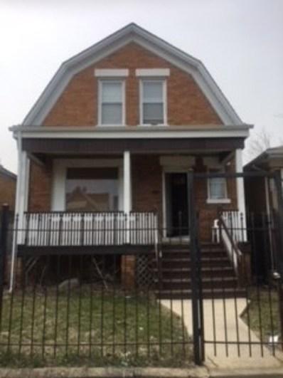 934 N Saint Louis Avenue, Chicago, IL 60651 - #: 10011665
