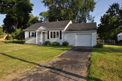 207 2nd Avenue, Marengo, IL 60152 - MLS#: 10011759