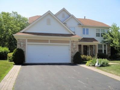 6270 Murifield Drive, Gurnee, IL 60031 - #: 10011764