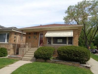2432 W 119th Street, Chicago, IL 60655 - MLS#: 10011841