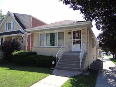 4400 S Karlov Avenue, Chicago, IL 60632 - MLS#: 10011844