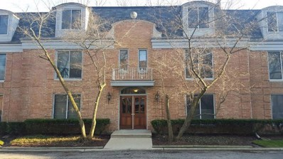 1487 Shermer Road UNIT 204B, Northbrook, IL 60062 - #: 10011848