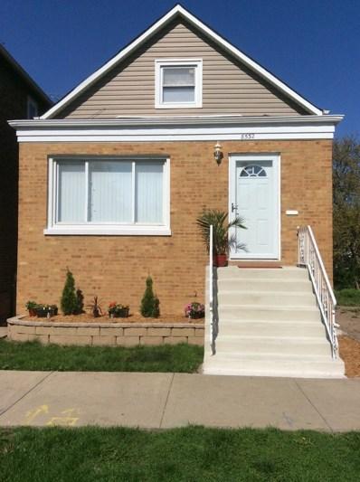 8532 S Burnham Avenue, Chicago, IL 60617 - MLS#: 10011933