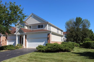 30706 McCormick Lane, Warrenville, IL 60555 - #: 10011944