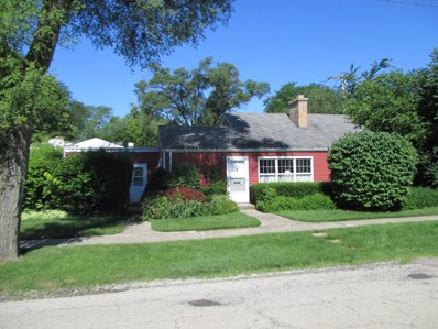 1704 Maple Avenue, Northbrook, IL 60062 - MLS#: 10012242