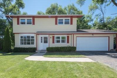 70 ORCHARD Lane, Lindenhurst, IL 60046 - MLS#: 10012351