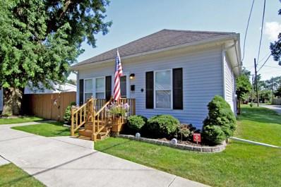 407 Lundy Street, Streator, IL 61364 - MLS#: 10012565
