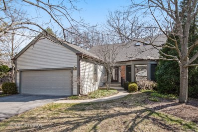 31 Warrington Drive, Lake Bluff, IL 60044 - #: 10012684