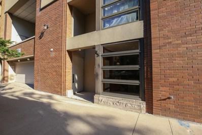 885 W Lill Avenue UNIT 6, Chicago, IL 60614 - #: 10012788