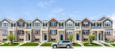 8540 Grove Street, Morton Grove, IL 60053 - #: 10012876