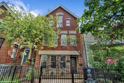 2731 N Dayton Street, Chicago, IL 60614 - MLS#: 10012912