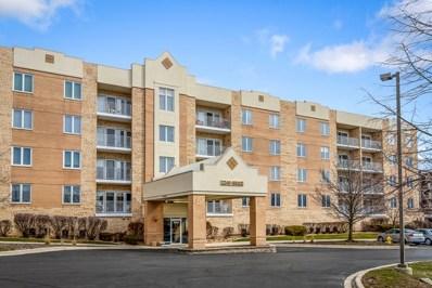 2240 S Grace Street UNIT 404, Lombard, IL 60148 - MLS#: 10013009